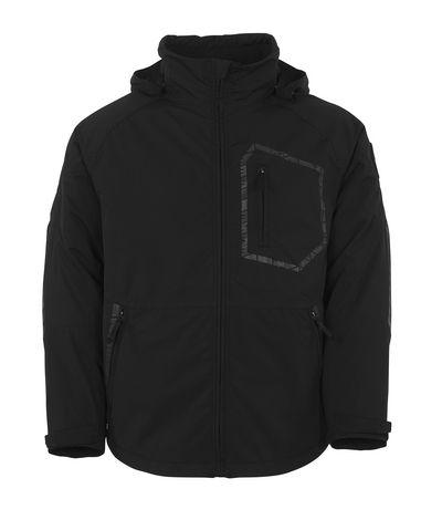 """MASCOT* Workwear Outer Shell Jacket """"Bancroft"""""""