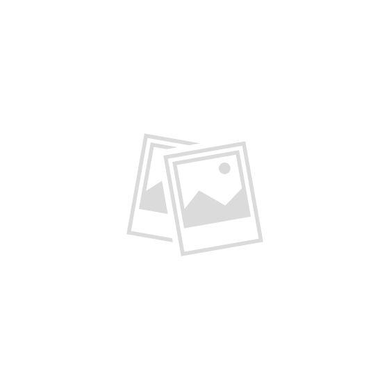 Zachte kabeljauw in parmaham met pesto-roomsaus Productfoto ID Shot 560x560