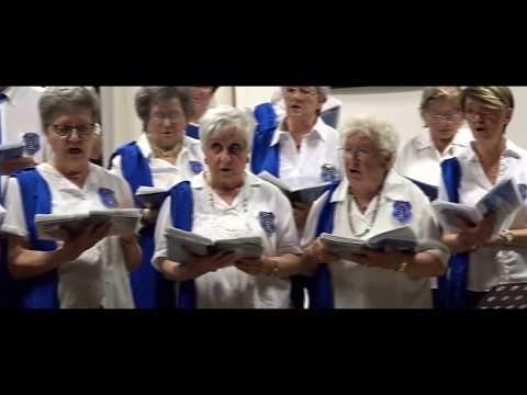 Massimo Malavasi: La Vera musica popolare modenese la si può sentire...