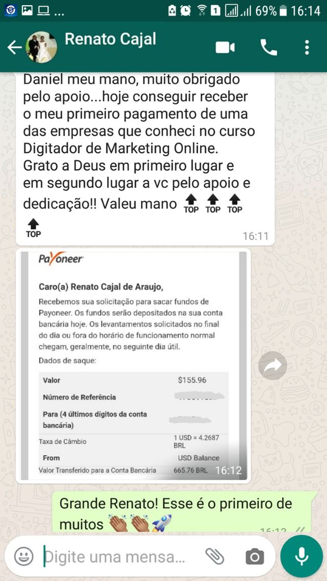 digitador de marketing online 2.0 gratis