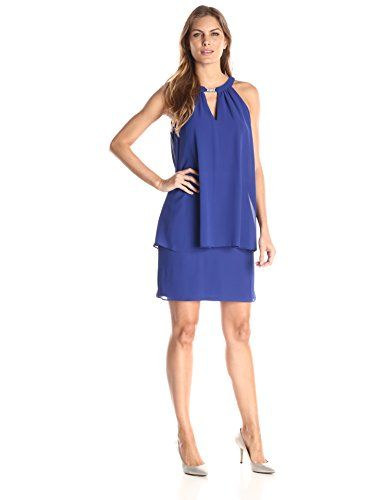 Jessica Howard Women's Keyhole Popover Dress, Royal, 12 J... https://www.amazon.com/dp/B01AVK2ZGU/ref=cm_sw_r_pi_dp_x_9z6.yb227D7MS