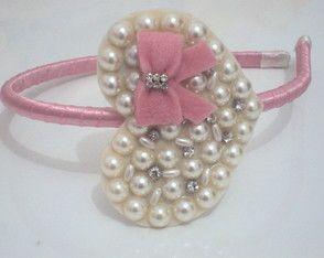 tiara-coracao-de-perolas-rosa-tiara