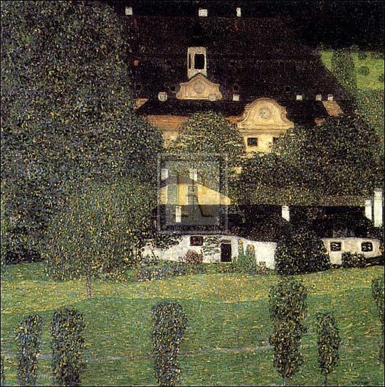 41 best Artist Gustav Klimt 1862-1918 images on Pinterest Klimt - franzosisches landhaus arizona