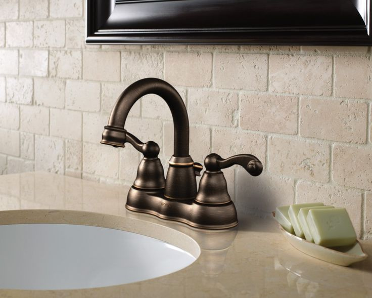 Bathroom Fixtures At Efaucets Com: 25+ Best Ideas About Mediterranean Bathroom Faucets On