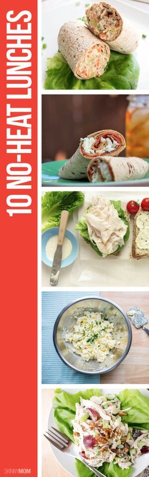 Best 25 Teacher Lunches Ideas On Pinterest Pack Lunch Ideas For Adults He