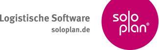 Die Soloplan GmbH ist DAS Softwarehaus der Logistikbranche.   Als einer der führenden deutschen Hersteller  für Logistische Software, entwickeln und vertreiben wir die innovative,  flexible Premiumsoftware CarLo zur effizienten Abwicklung  sämtlicher Aufgaben rund um das Thema Transportmanagement.  Unsere 900 weltweiten Kunden profitieren dabei vom Direktvertrieb der CarLo-Produktfamilie, den Seminaren in der hauseigenen Soloplan Akademie sowie dem kompetenten, leistungsstarken Service-Team…