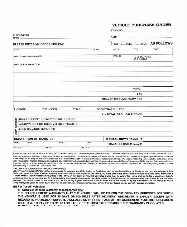 Truck Lease Agreement Template Fresh 9 Sample Mercial Truck Lease Agreements Pdf Word Lease Agreement Purchase Agreement Rental Agreement Templates