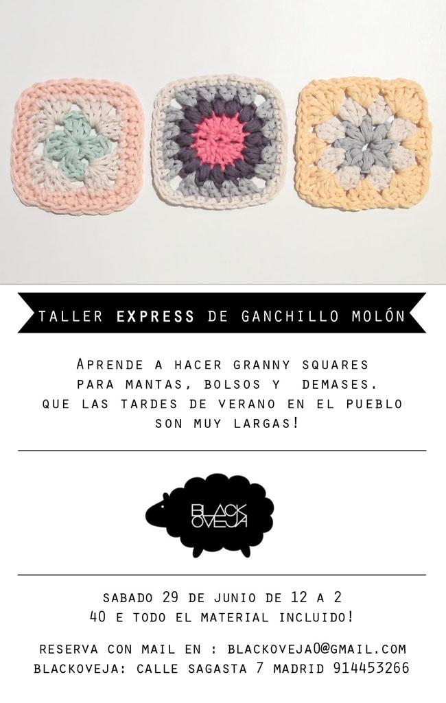 Mejores 11 imágenes de Market bag en Pinterest | Bolsos de ganchillo ...