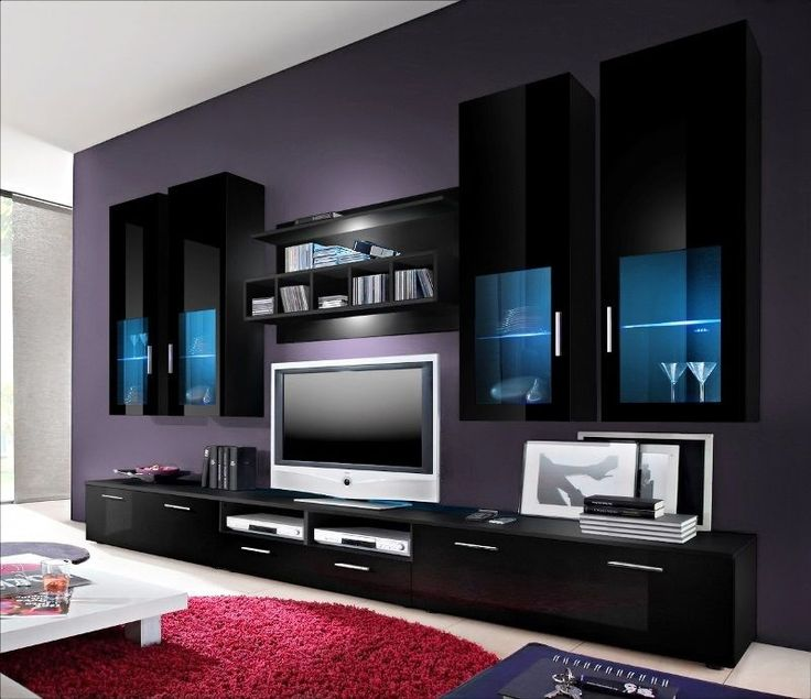 Living Room Furniture Tv Units best 20+ black gloss tv unit ideas on pinterest | floating tv unit