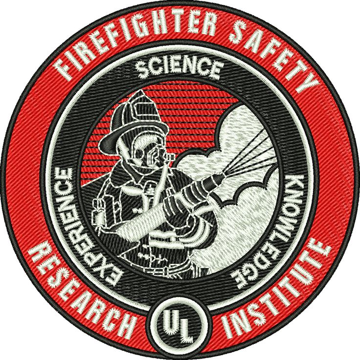 best 25 firefighter logo ideas on pinterest fire