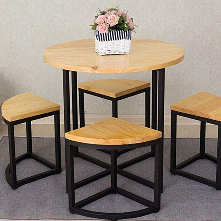 Pin de dario sanchez en muebles muebles muebles for Muebles industriales metal baratos