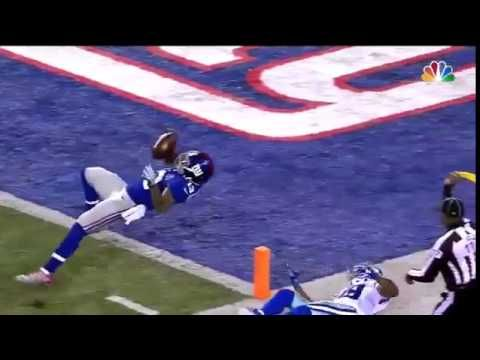 Odell Beckham Jr ( WHIP DANCING) - by: TRILL SPORTS™ ! - YouTube