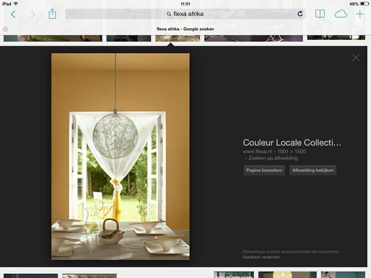 Slaapkamer Inspiratie Natuur : ... Slaapkamer op Pinterest - Indiase ...