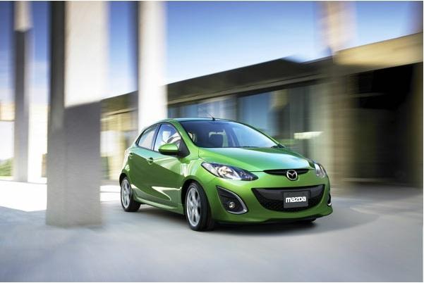 47 best Mazda images on Pinterest   Mazda 2, Autos and Biking