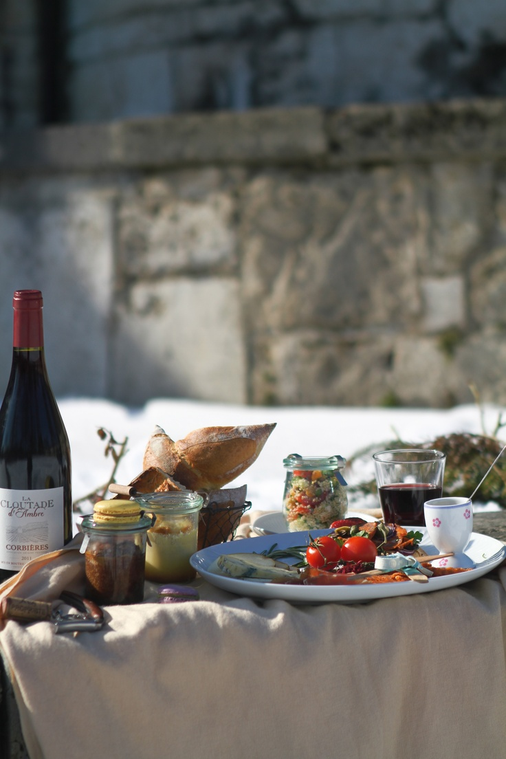 Restaurants Italian Near Me: 17 Best Images About Dining/Picnics In France On Pinterest