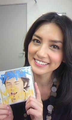 プレゼントをの画像   相沢紗世 オフィシャルブログ 『Be Happy』 Powered b…