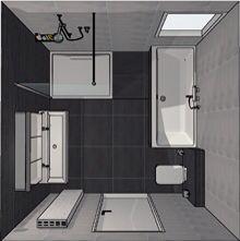 20 beste idee n over douche tegel ontwerpen op pinterest - Model betegelde badkamer ...