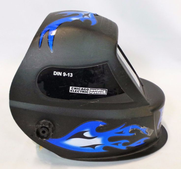Best ideas about welding helmet on pinterest