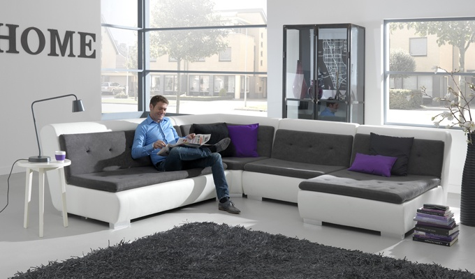 cosmos seats and sofas home improvement pinterest cosmos