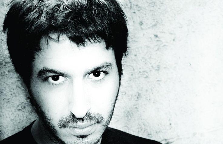 Claudio Delicato - Writer