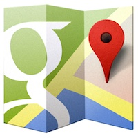 Google Maps à l'origine d'une hausse du taux d'adoption de 0,2% pour iOS 6 - http://www.applophile.fr/google-maps-a-lorigine-dune-hausse-du-taux-dadoption-de-02-pour-ios-6/