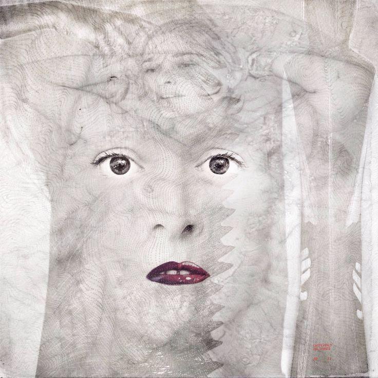 https://flic.kr/p/VPrbG1 | Frammenti di un discorso amoroso 14 - A Lover's Discourse: Fragments 14 | Inspired by Fragments d'un discours amoureux di Roland Barthes