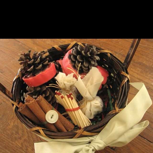 New Home Gift Basket Ideas: Best 25+ Camping Gift Baskets Ideas On Pinterest