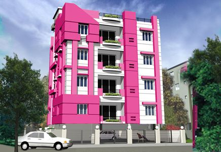 Dreamz Infra is the only company in Bangalore where in spite of the land and the costs of the apartments going sky high it prices the apartments at just Rs. 10lakhs as the starting price. #dreamzinfrareviews #dreamzinfracustomer reviews #dreamzinfrafraud