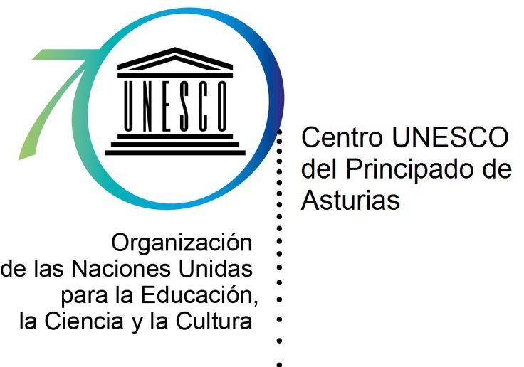 Logo Centro UNESCO