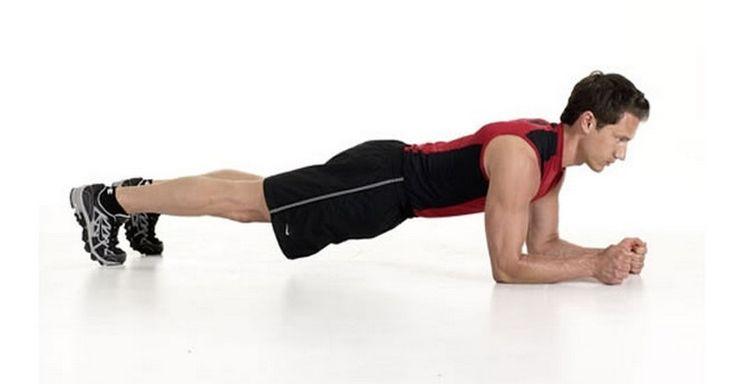 plank-cvik