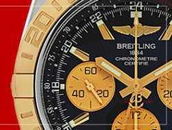 Breitling Men's Watches at Ashford: Up to 47% off  free shipping #LavaHot http://www.lavahotdeals.com/us/cheap/breitling-mens-watches-ashford-47-free-shipping/123472