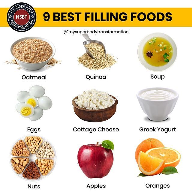 What You Eat Determines How Full You Feel This Is Because Foods Affect Fullness Differently For Example You Need Fewer Calories To Food Food Infographic Eat