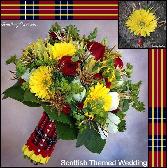 Wedding Flowers Warren Mi : Best bridal bouquets images on