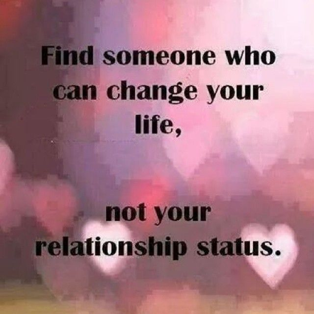 Uncommon Quotes That Can Change Your Life: Find Someone Who Can Change Your Life