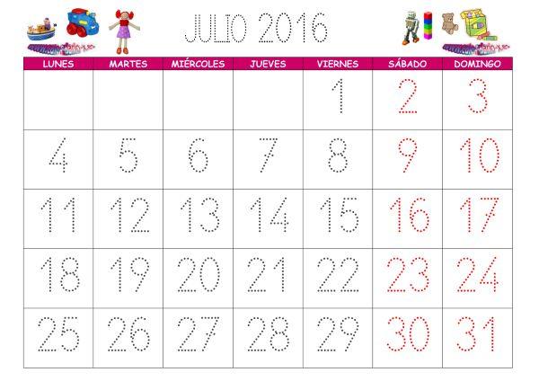 Calendarios-2016-infantiles-para-descargar-1