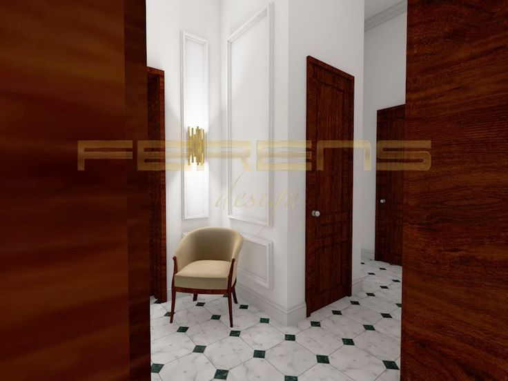 ferens-design
