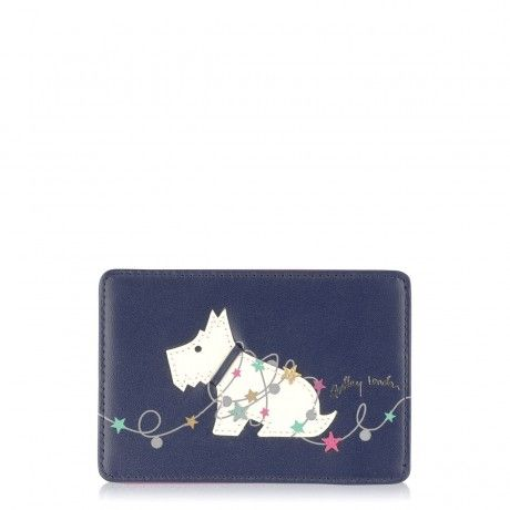 In Lights Travel Card Holder > Buy Travelcard Holders Online at Radley  Could style up my Oyster card