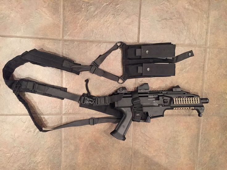 Bien connu CZ Scorpion EVO 3 S1 Pistol - | Tac | Pinterest | Scorpion, Evo  MT42
