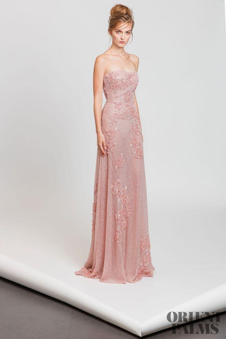 185 best {fashion} Tony Ward Couture images on Pinterest | Vestidos ...
