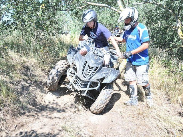 Pack quad & paintball, j'offre : http://www.web-commercant.fr/cheques/loisirs/aigues-mortes-30220/camargue-loisirs/441-pack-quad-paintball