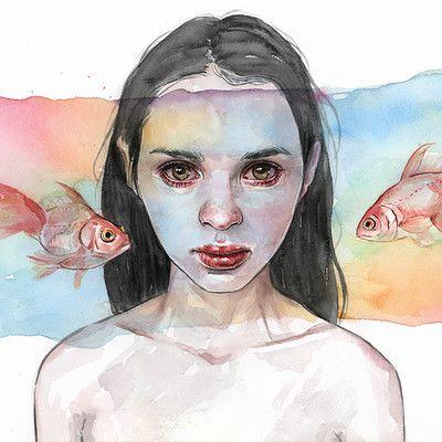 tomasz-mrozkiewicz-objectified.jpg (400×400)