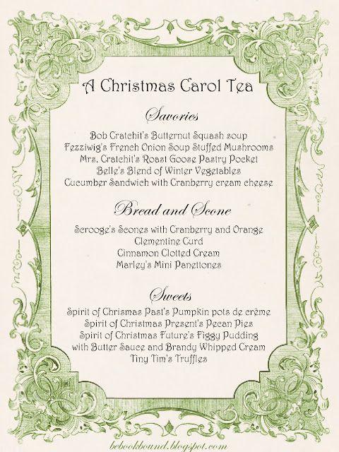 96da74649bd82044692d8411dfbd0cc8 christmas tea party christmas carol best 25 christmas tea party ideas on pinterest,Christmas Tea Party Invitations