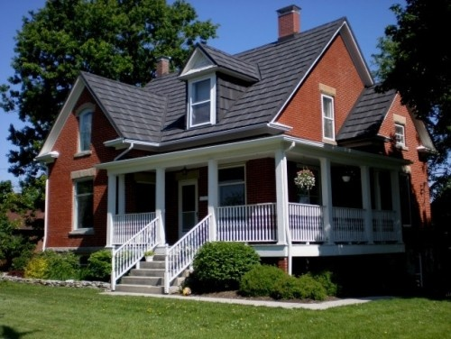 Best 1000 Images About Metal Roofing On Pinterest Exterior 400 x 300