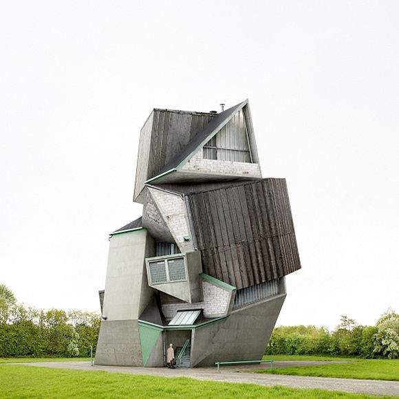 84 Best Images About Architecture On Pinterest: 84 Best Arquitectura Images On Pinterest