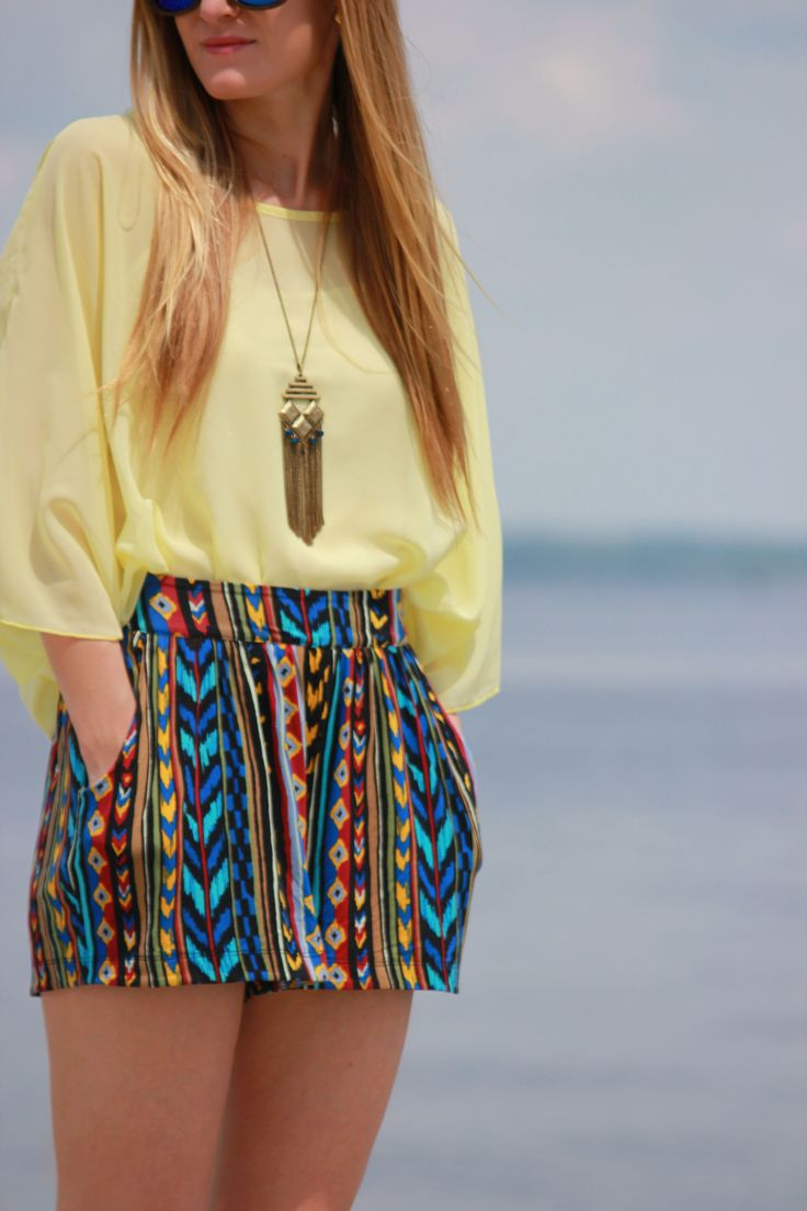 25+ Great Ideas About Casual Beach Outfit On Pinterest