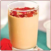 Shivaratri Recipes,Mahashivratri Fast Recipes,Recipes for Shivratri,Fast Recipes for Mahashivaratri