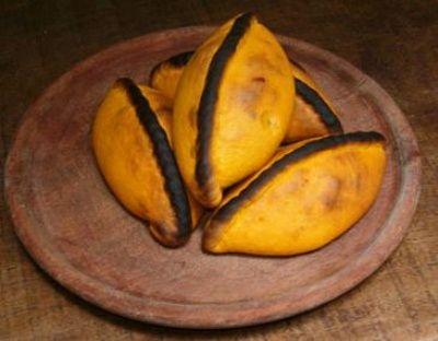 Aprende a preparar unas deliciosas Salteñas bolivianas - Diario Pagina Siete