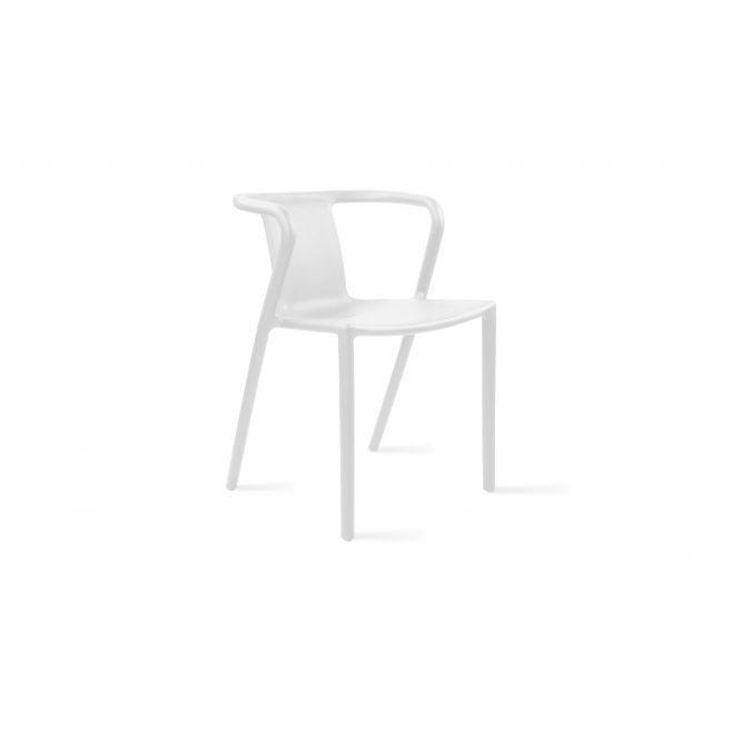 Best 20+ Chaise plastique jardin ideas on Pinterest   Meubles de ...