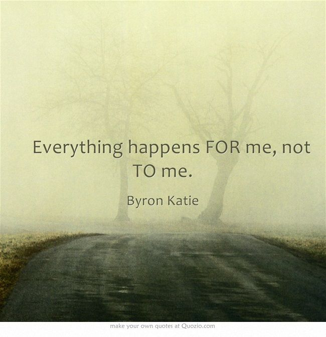 148 Best Byron Katie Images On Pinterest