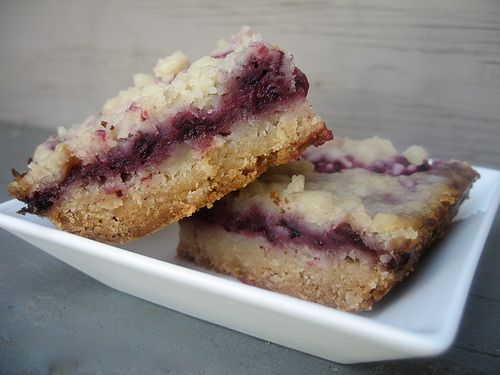 blackberry shortbread bars: Books So Yummy, Peace Meals, Sweet Treats, Blackberries Shortbread, Fruity Desserts, Little Kitchens, Shortbread Bars, Bar Recipes, Favorite Recipes